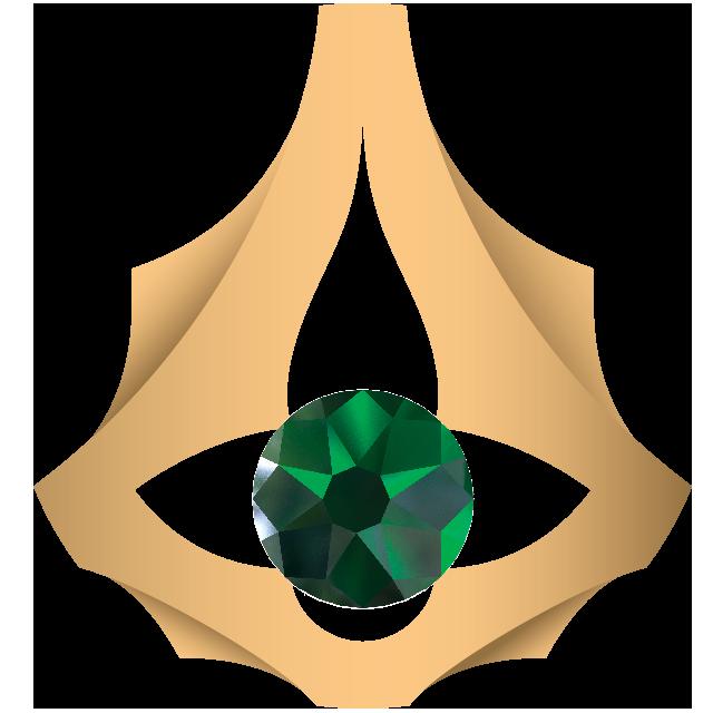 dogal_logo_pictogram